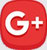 Hydro Grill Google+